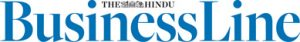 The Hindu Businessline