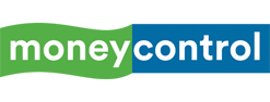 Money Control
