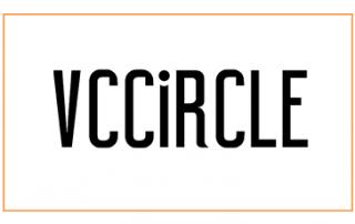 VCCircle