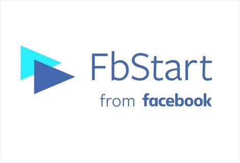 FbStart
