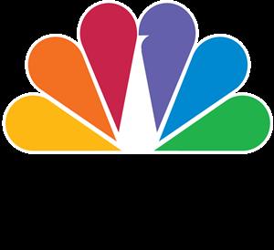CNBCTV18